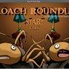 roach_1_image.jpg